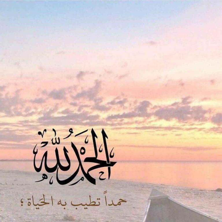 قصص عن شكر النعم