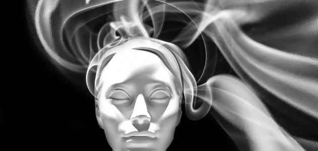 حقائق عن العقل الباطن ، تعرف علي حقائق العقل الباطن وقوتة وقوانينة l  بحر المعرفة