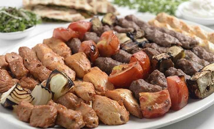 مطاعم رخيصة في دبي تّعرف عليها الان