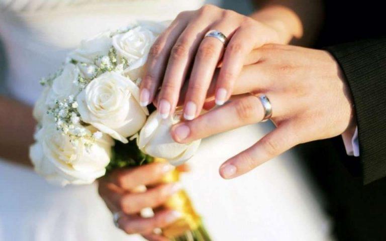 تكاليف الزواج في لبنان .. كم يكلف إقامة حفل زفاف في لبنان ؟ –
