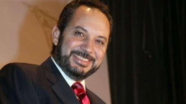 قصة حياة الفنان كمال أبو رية .. تعرف على السيرة الذاتية للفنان كمال أبو رية