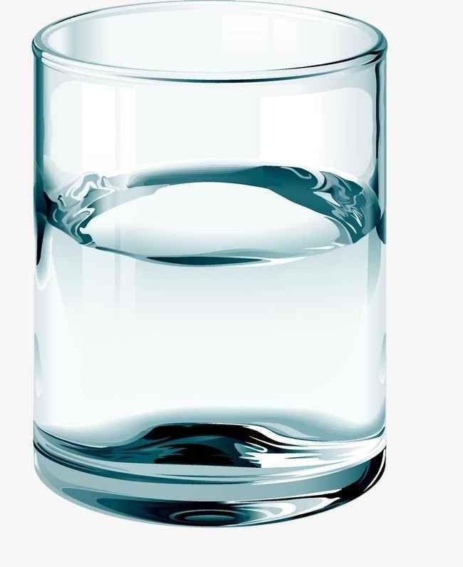 فوائد شرب الماء المتعددة