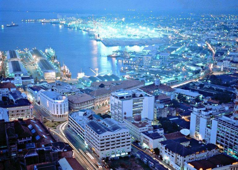 أماكن السهر في كولومبو..تعرف علي أجمل أماكن التنزه ليلا في كولومبو| بحر المعرفة