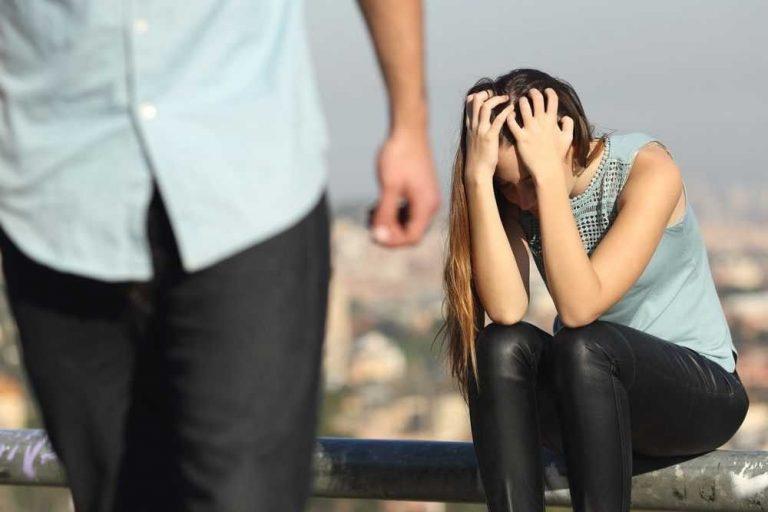 كيفية التعامل مع الزوج الذي لايهتم بزوجته … أساليب التعامل مع زوجك المهمل