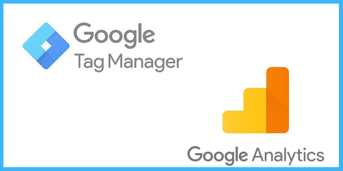 ما هو جوجل تاج مانجر و لماذا هو مهم ؟