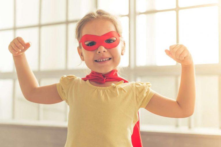 كيفية تربية الأطفال في سن السابعة.. إليك قواعد مهمة لتربية الطفل بسن السابعة