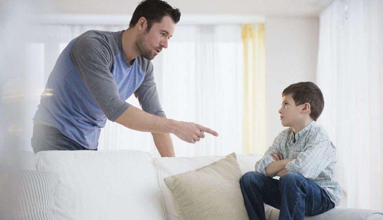 كيفية تربية الأطفال في سن السادسة.. إليك قواعد مهمة لتربية طفل السادسة