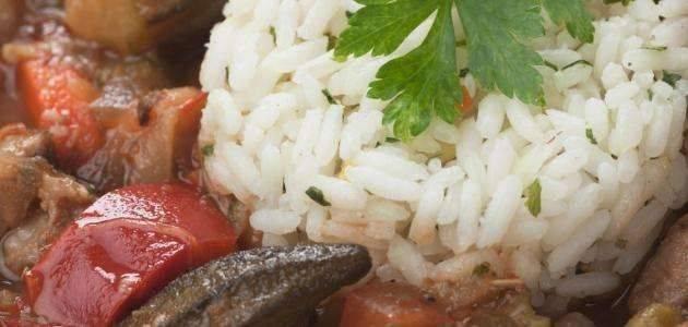 طريقة عمل البامية المقلية…… تعرف على طرق طبخ البامية المقلية l  بحر المعرفة