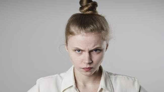كيف أتخلص من الغضب ،، تعرف على أسباب وأنواع الغضب المختلفة وطرق علاجه