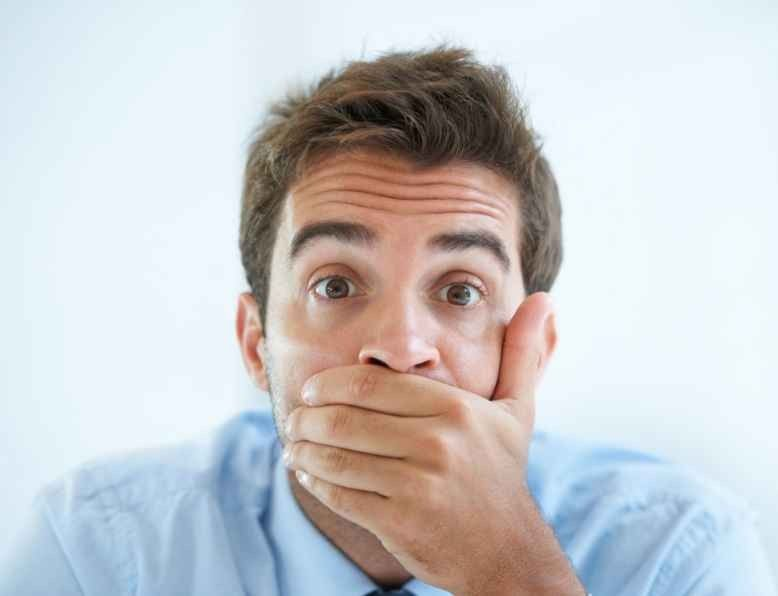 كيف أتعامل مع زوجي الصامت ؟ معلومات هامة جداً عن الزوج الصامت