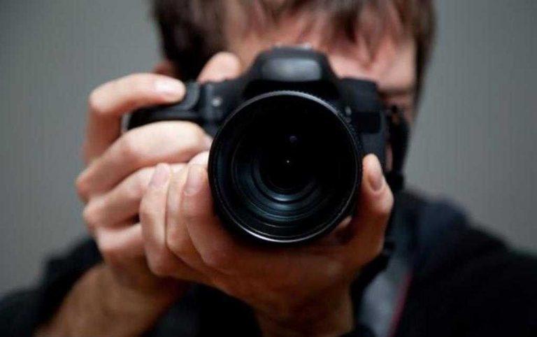 كيف أتعلم التصوير… تعرف على الطرق الصحيحة لتعلم التصوير الفتوغرافي –