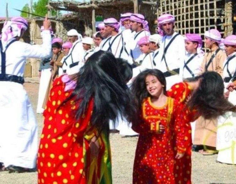 كيف أتعلم الرقص الخليجي… تعرف على كيفية تعلم الرقص الخليجي بشكل صحيح