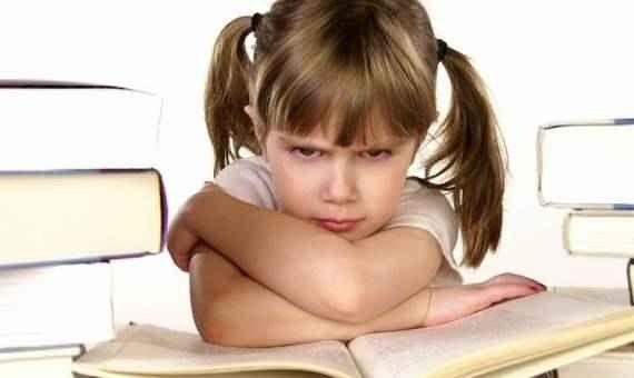 كيف أحب القراءة … دليلك لحب القراءة وإدمانها في ثلاث خطوات فقط