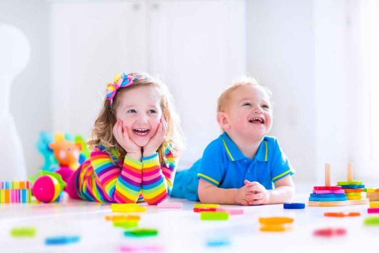 كيف أربي أولادي بدون ضرب .. نصائح هامة للطريقة الصحيحة لتربية أطفالك من دون ضرب