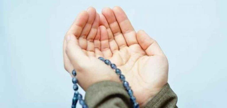 كيف أشكر الله على استجابة الدعاء.. تعرف على طرق شكر الله على فضل استجابة الدعاء