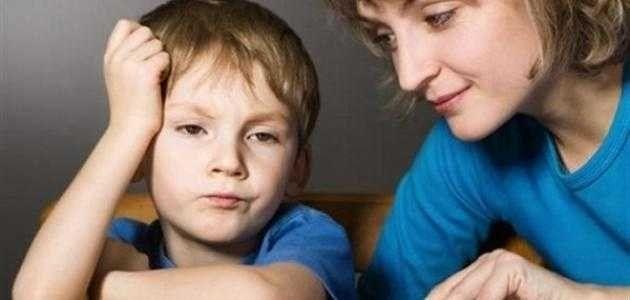 كيف اتعلم الصبر مع اطفالي دليلك للتعامل السليم مع أطفالك