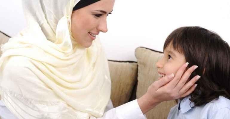 كيف اربي أولادي تربية إسلامية .. الطريقة الصحيحة لتربية الأطفال تربية إسلامية صحيحة