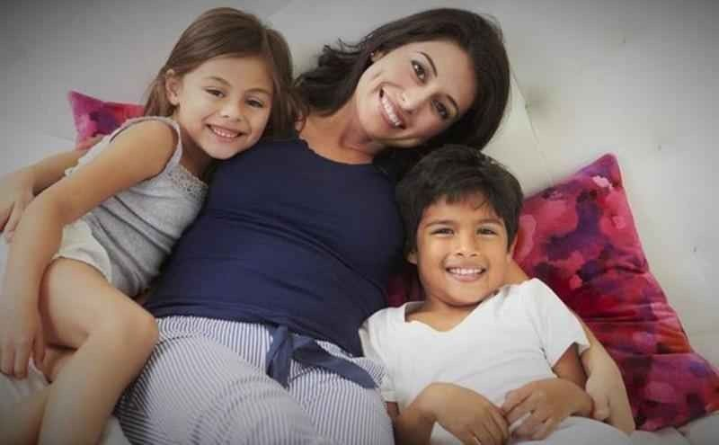 كيف اربي أولادي على حب بعضهم .. أسباب الخلافات بين الأبناء وطريقة التعامل معهم