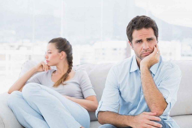 كيف يكون هجر الزوجة… تعرف معنا على كل ما يخص هجر الزوج لزوجته