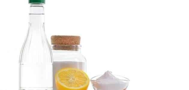 فوائد شرب الخل الأبيض … تعرف على فوائد تناول الخل الأبيض وضرورته للصحة والجسم
