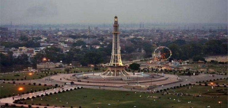 لاهور في الشتاء .. تعرف على الأشياء التي يمكنك الاستمتاع بها في لاهور خلال فصل الشتاء