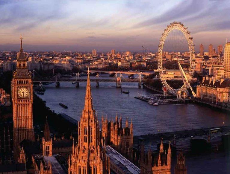 """نصائح السفر الى بريطانيا .. """" مملكة التاريخ والطبيعة الساحرة """"ودليلك لقضاء رحلة مميزة …"""