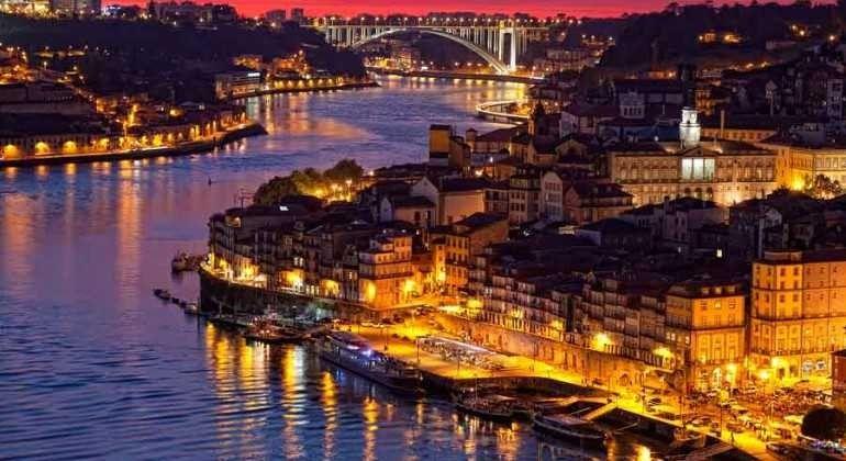 أفضل وقت لزيارة لشبونة | تعرف علي أفضل المواسم السياحية في لشبونة علي مدار العام
