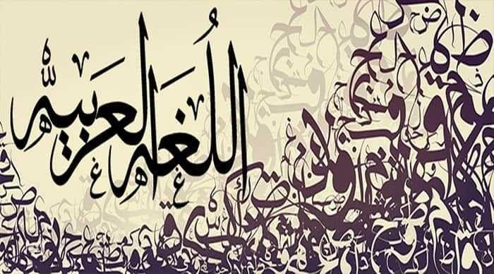 مطويات اللغة العربية – تعرف علي مطويات اللغة العربية للمرحلتين الإبتدائية والمتوسطة