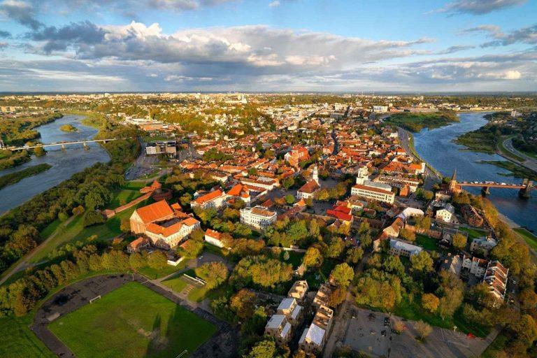 السياحة في ليتوانيا .. أجمل دول البلطيق بشواطئ ساحرة ومعالم جذابة