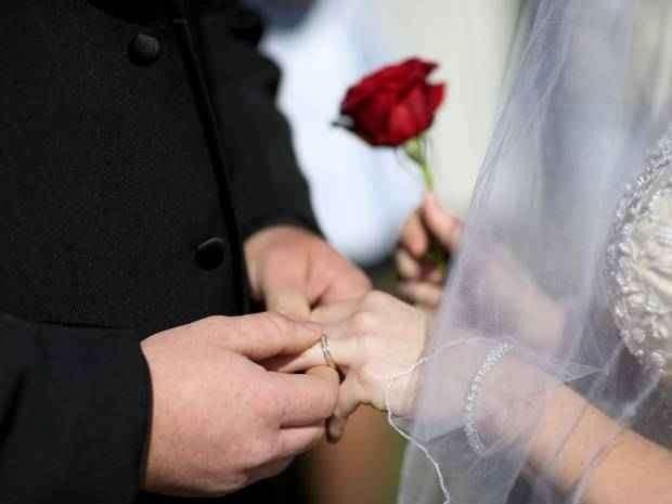 تكاليف الزواج في بريطانيا…أهم بنود الزواج البريطاني وتكلفتها| بحر المعرفة