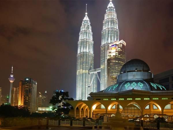 مخاطر السفر إلى ماليزيا