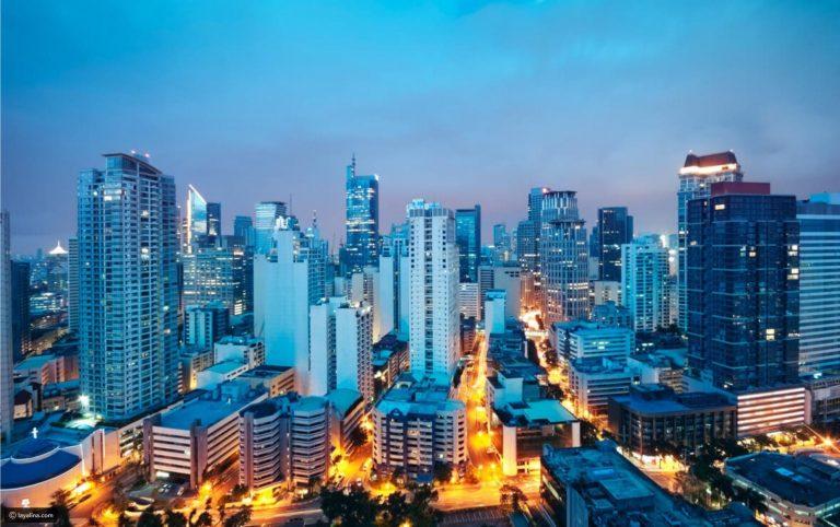 المناطق السياحية القريبة من مانيلا… تعرف علي أقرب المناطق السياحية لمانيلا