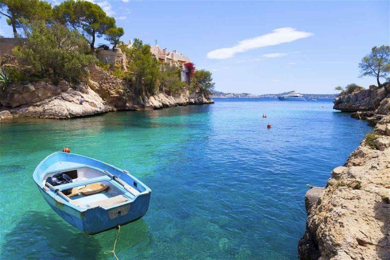"""السياحة في مايوركا .. دليلك السياحى لزيارة """" مايوركا """" أجمل جزر إسبانيا .."""