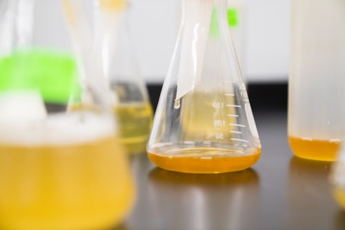 ما مفهوم الكيمياء لدى العرب الأوائل