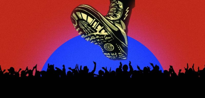 ما هو مفهوم الديكتاتورية