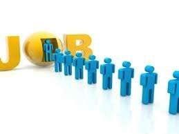 ما هي أسباب البطالة ….. تعرف على انواع البطالة واسبابها بالتفصيل