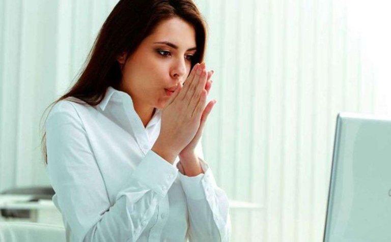 ما هي أسباب الشعور بالبرد.. تعرف على 10 أسباب تسبب شعور دائم بالبرد