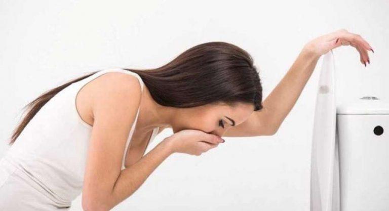 ما هي أسباب الشعور بالغثيان.. تعرف على أبرز 8 أسباب للشعور بالغثيان /  بحر المعرفة