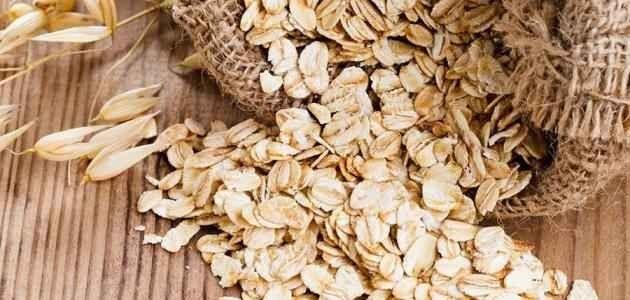 استخدامات الشوفان .. تعرف على كيفية استخدام الشوفان للبشرة وأيضا فى الطعام و7 فوائد تنتج عنه.