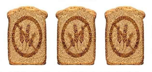 علاج حساسية القمح .. تعرف على أسباب الأصابة بها وما هى أعراضها وطرق للحد من حساسية القمح.