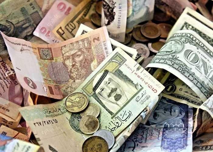 من اخترع النقود .. تعرف على تاريخ اختراع النقود الورقية والعملات المعدنية