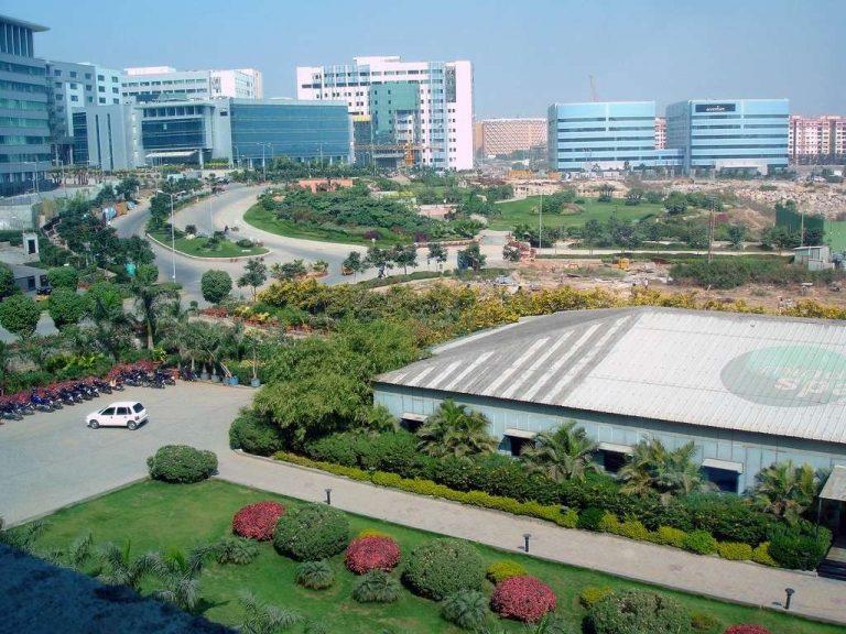 مدن جنوب الهند…. تعرف على أهم 13 مدينة في جنوب الهند /  بحر المعرفة