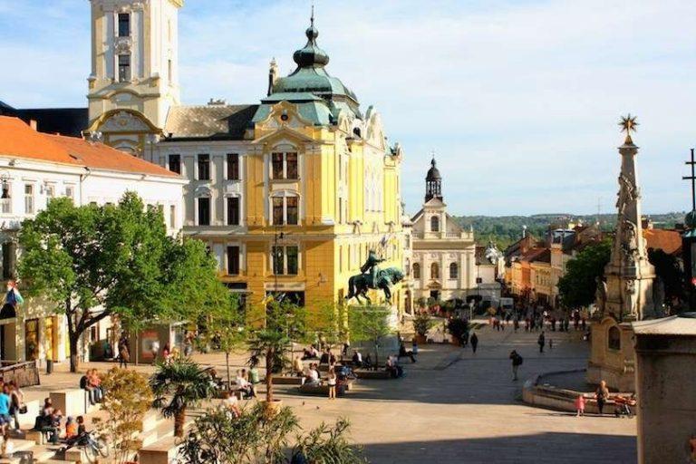 أشياء تشتهر بها هنغاريا .. تعرف علي الاماكن المشهورة في هنغاريا