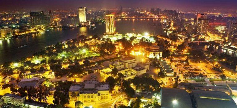 أماكن السهر في مدينة نصر .. تعرف على أشهر أماكن السهرات الترفيهية في مدينة نصر