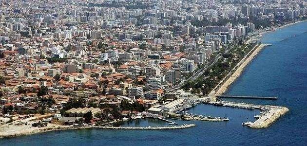 معلومات عن دولة قبرص .. تعرف معنا على طقس وزراعة واقتصاد قبرص –
