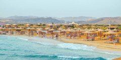 5 أماكن مثالية للاسترخاء في مصر