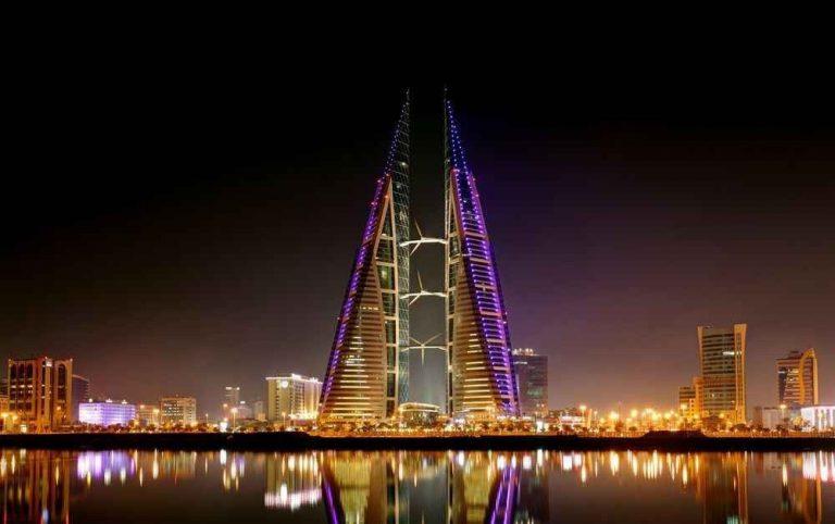 أجمل الأماكن السياحية في البحرين للأطفال للاستمتاع بعطلة سياحية وترفيهية رائعة