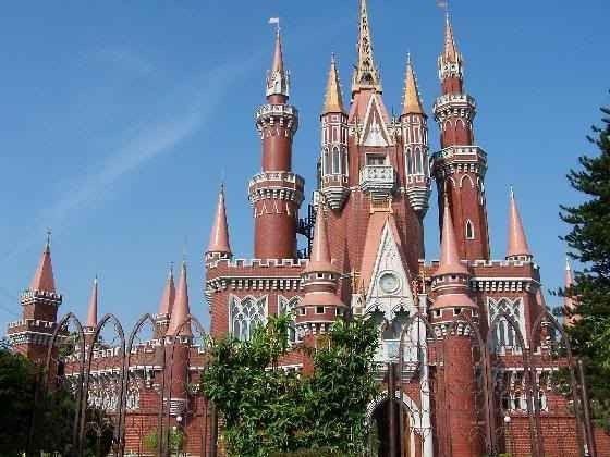 أفضل الأماكن السياحية في جاكرتا للعوائل