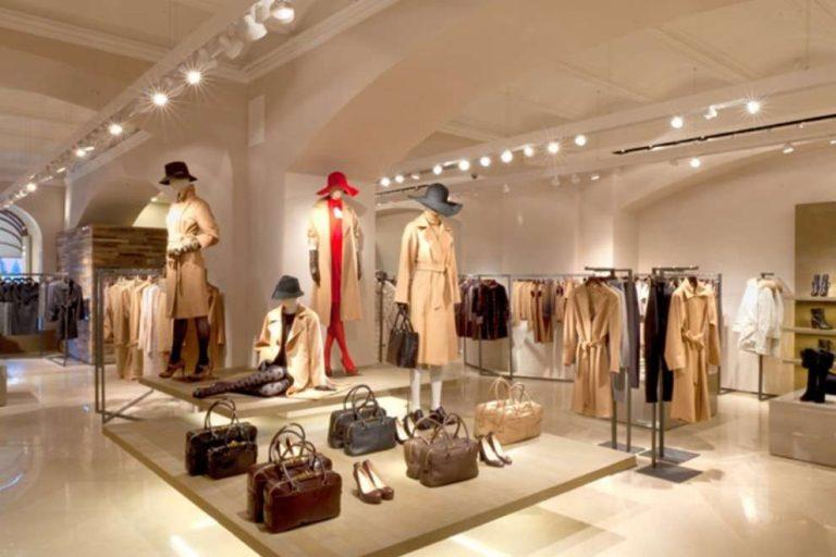 أسعار الملابس في قطر … تعرف معنا علي أسعار الملابس في قطر لعام2019
