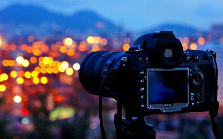 مصطلحات التصوير… دليلك الكامل للتعرف على التصوير وأهم مصلطحاته